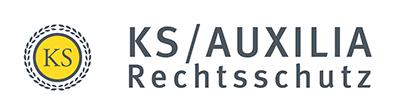 ks-auxilia-rechtsschutz
