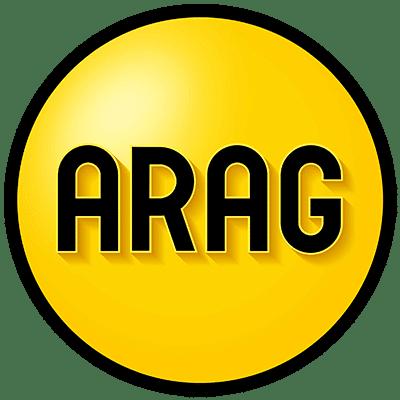 arag-rechtsschutzversicherung-logo